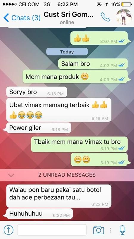 Testimoni-vimax-asli