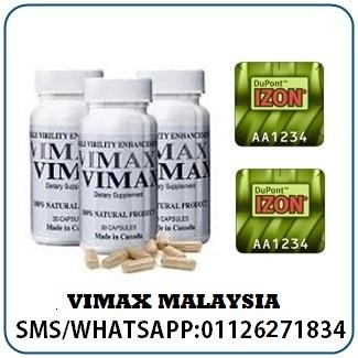 Vimax Malaysia canada original