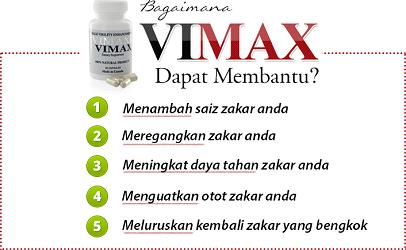 kebaikan-vimax-canada-original