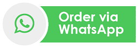 Order whatsapp